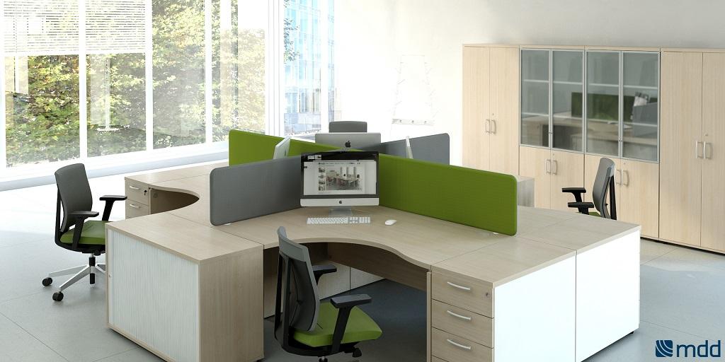 bureaux bench premier prix montpellier 34 n mes 30 clermont l 39 herault. Black Bedroom Furniture Sets. Home Design Ideas