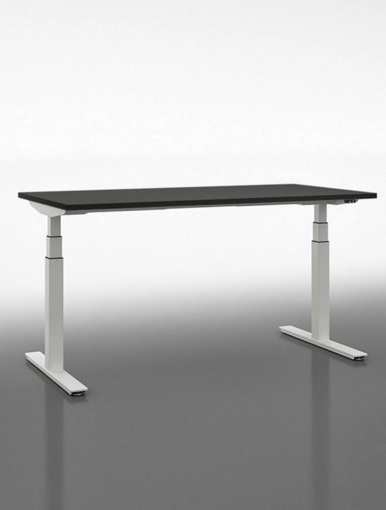 Assez Vente Bureaux réglables en hauteur - Bureaux open-space, bench LX79