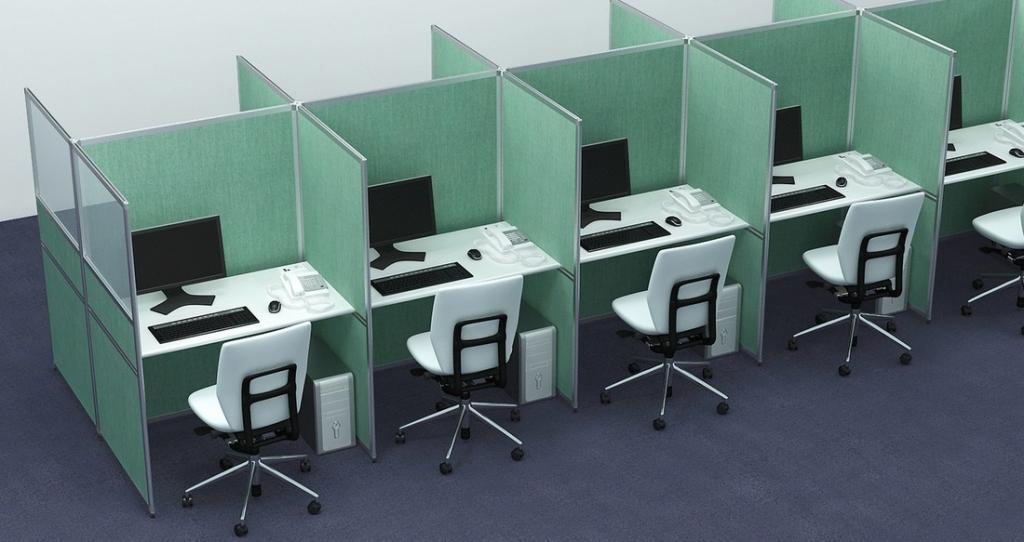 call center en ligne montpellier 34 n mes 30 s te. Black Bedroom Furniture Sets. Home Design Ideas