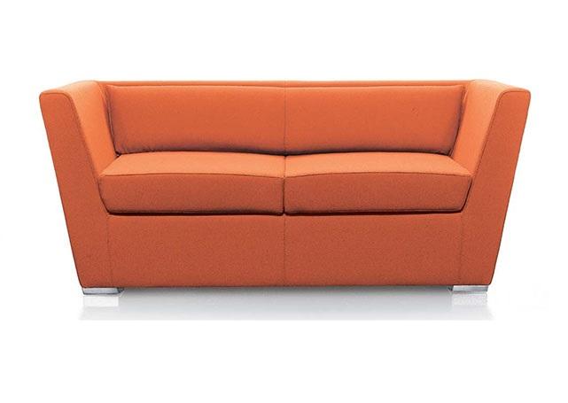 canap s contemporains montpellier 34 n mes 30 b ziers. Black Bedroom Furniture Sets. Home Design Ideas