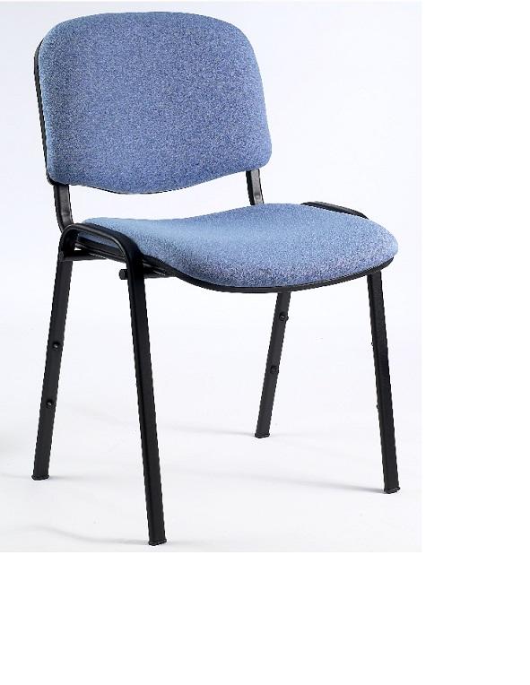 chaises visiteur de bureau montpellier 34 n mes 30 b ziers. Black Bedroom Furniture Sets. Home Design Ideas
