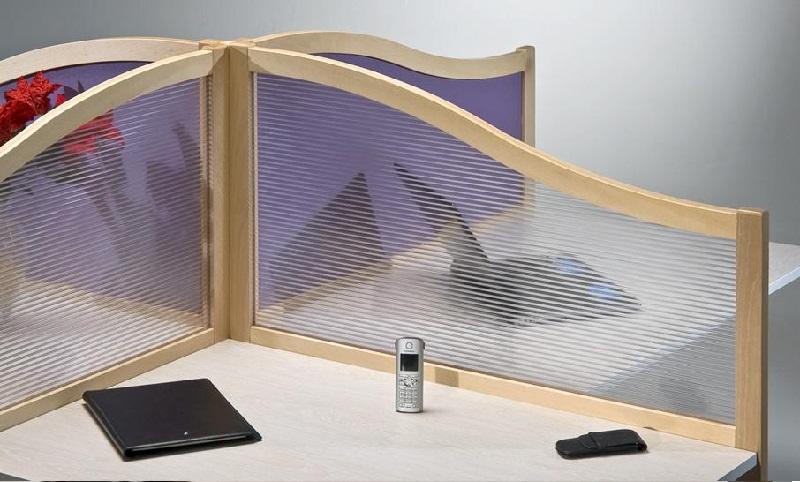 cloison parady montpellier 34 n mes 30 agde. Black Bedroom Furniture Sets. Home Design Ideas