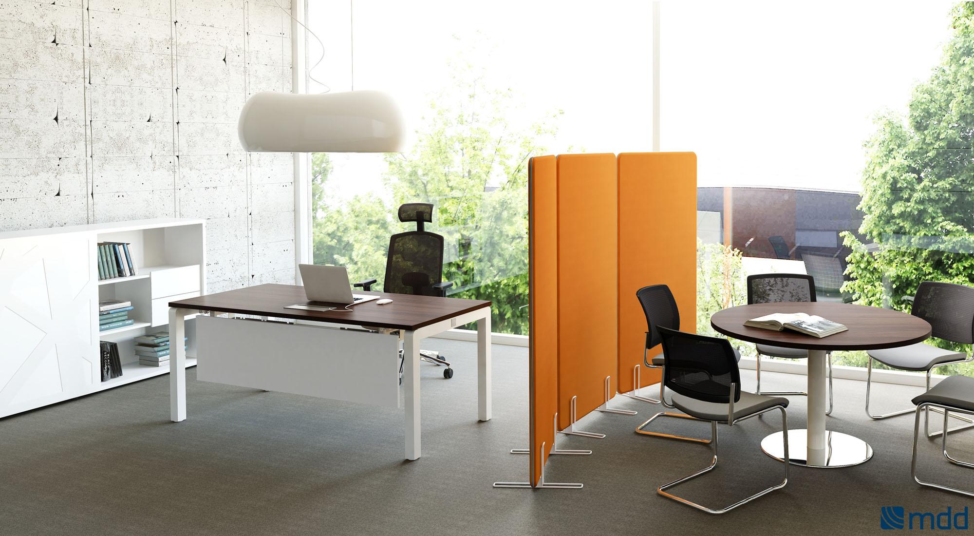 vente cloisons mobiles acoustique montpellier 34 n mes 30 s te. Black Bedroom Furniture Sets. Home Design Ideas