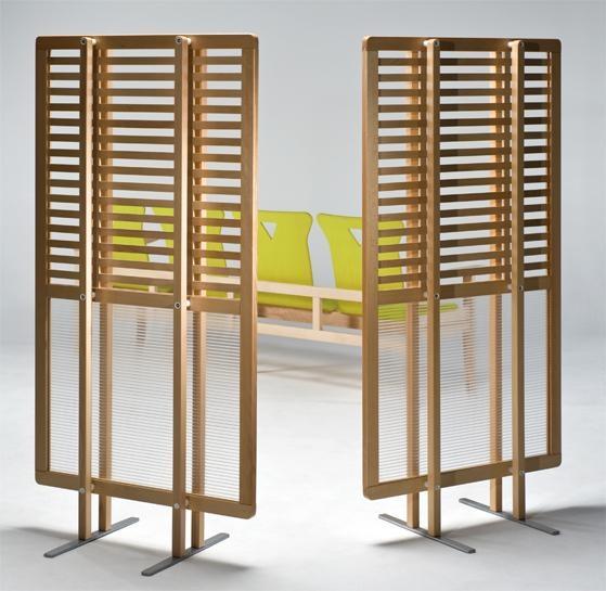 cloisons seren montpellier 34 n mes 30 agde. Black Bedroom Furniture Sets. Home Design Ideas