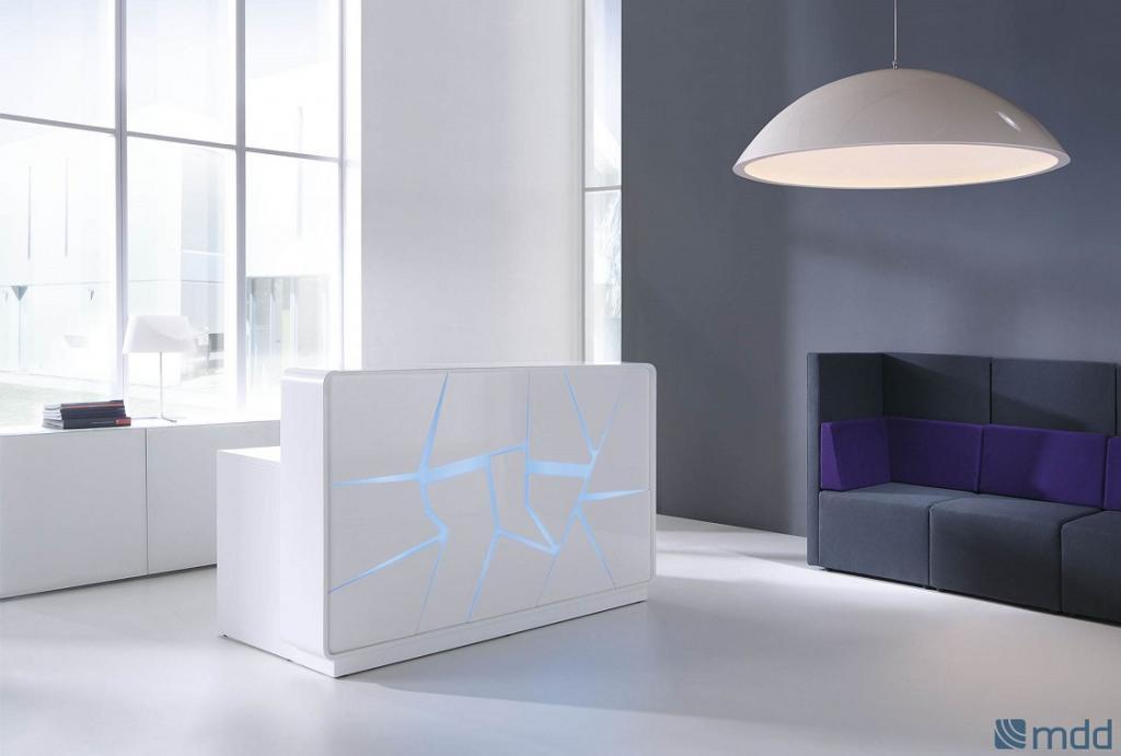 comptoir d 39 accueil artic summer montpellier 34 n mes 30. Black Bedroom Furniture Sets. Home Design Ideas