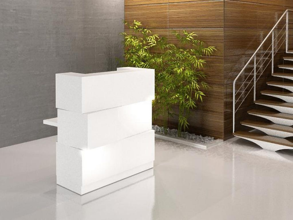 comptoir d 39 accueil zen montpellier 34 n mes 30 s te. Black Bedroom Furniture Sets. Home Design Ideas