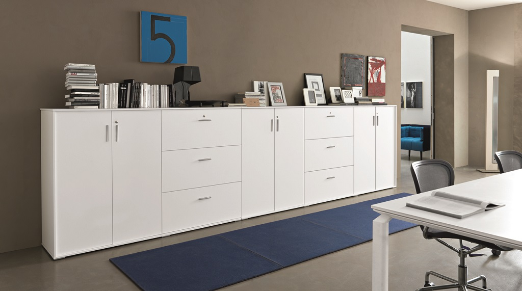 cr dences et armoires basses montpellier 34 n mes 30 s te. Black Bedroom Furniture Sets. Home Design Ideas