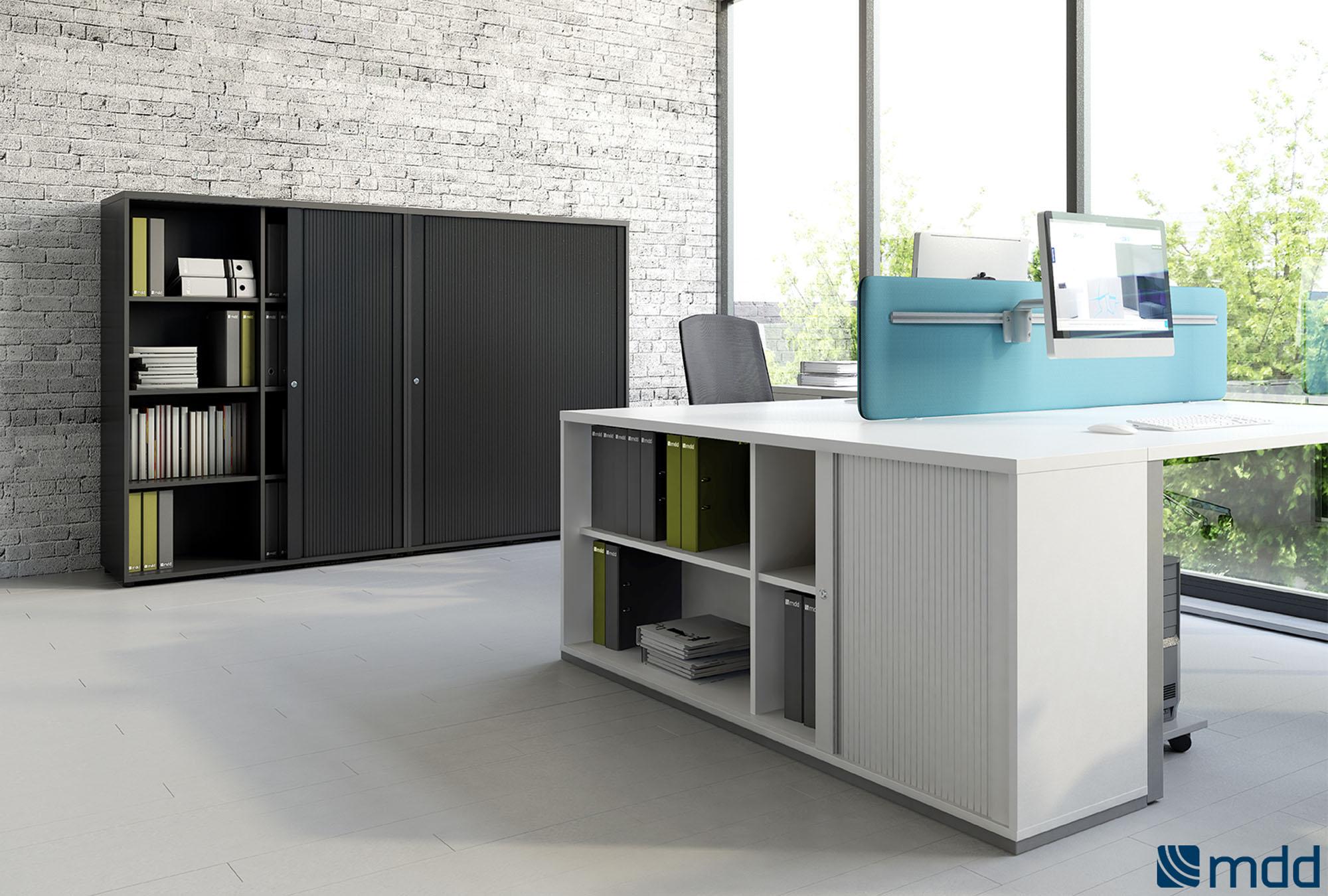 cr dences et armoires basses montpellier 34 n mes 30 s te. Black Bedroom Furniture Sets. Home Design Ideas