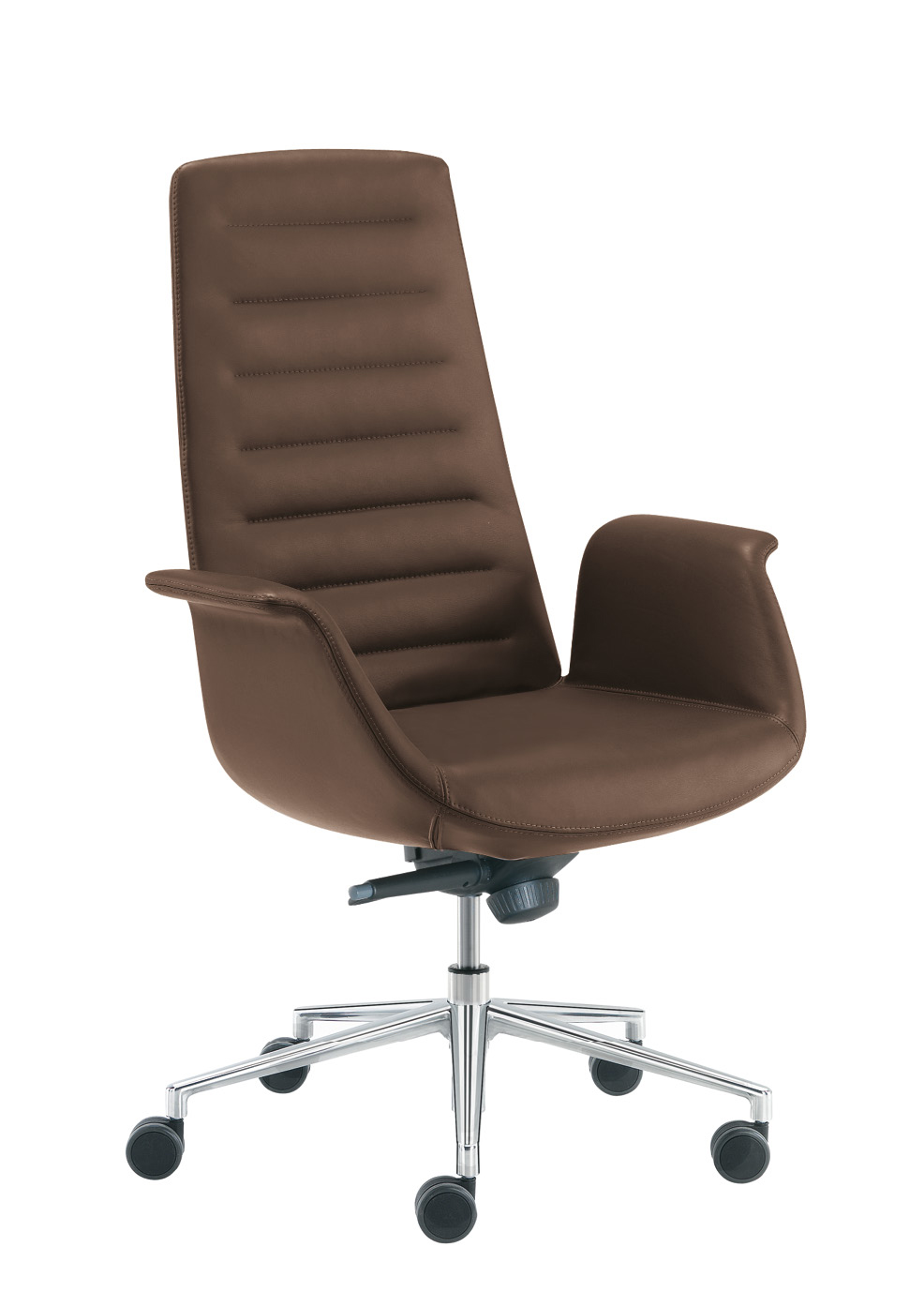 fauteuil de direction design montpellier 34 n mes 30