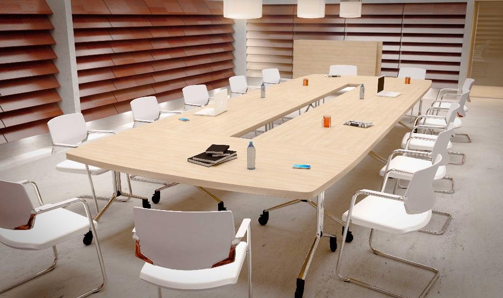 fauteuils pour salle de r union montpellier 34 n mes 30. Black Bedroom Furniture Sets. Home Design Ideas