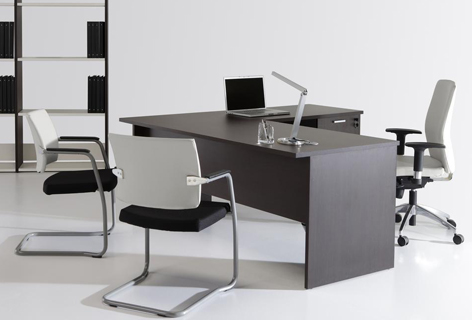 mobilier de bureau premier prix montpellier 34 n mes 30. Black Bedroom Furniture Sets. Home Design Ideas