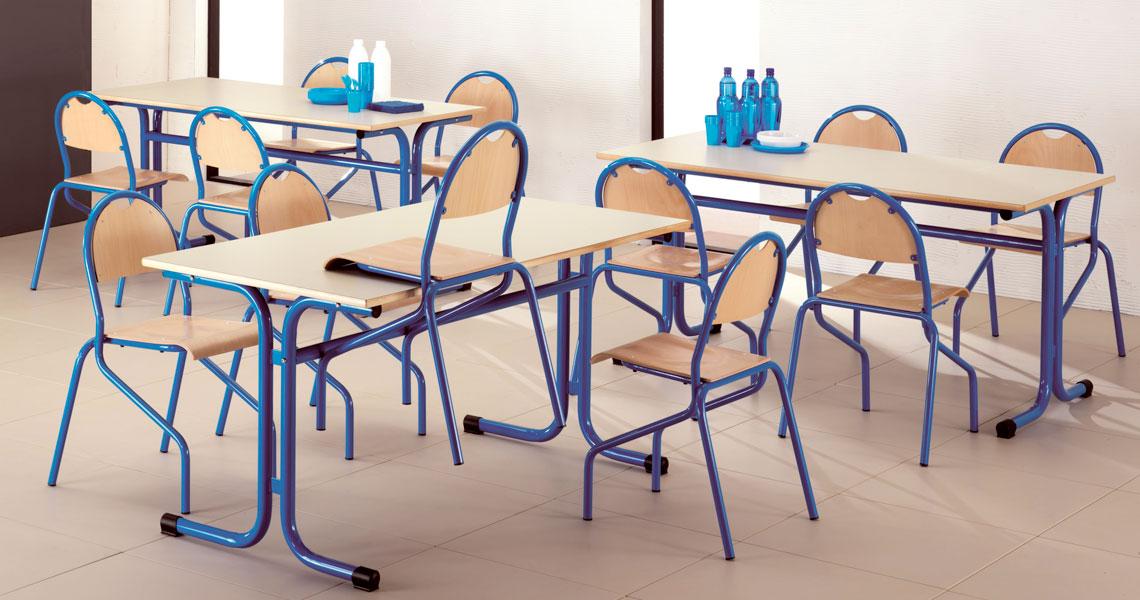 Mobilier d 39 enseignement montpellier 34 n mes 30 agde for Mobilier de bureau montpellier