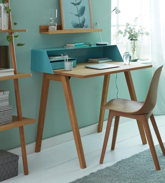 Notre mobilier de bureau pour la maison montpellier 34 - Mobilier de bureau montpellier ...