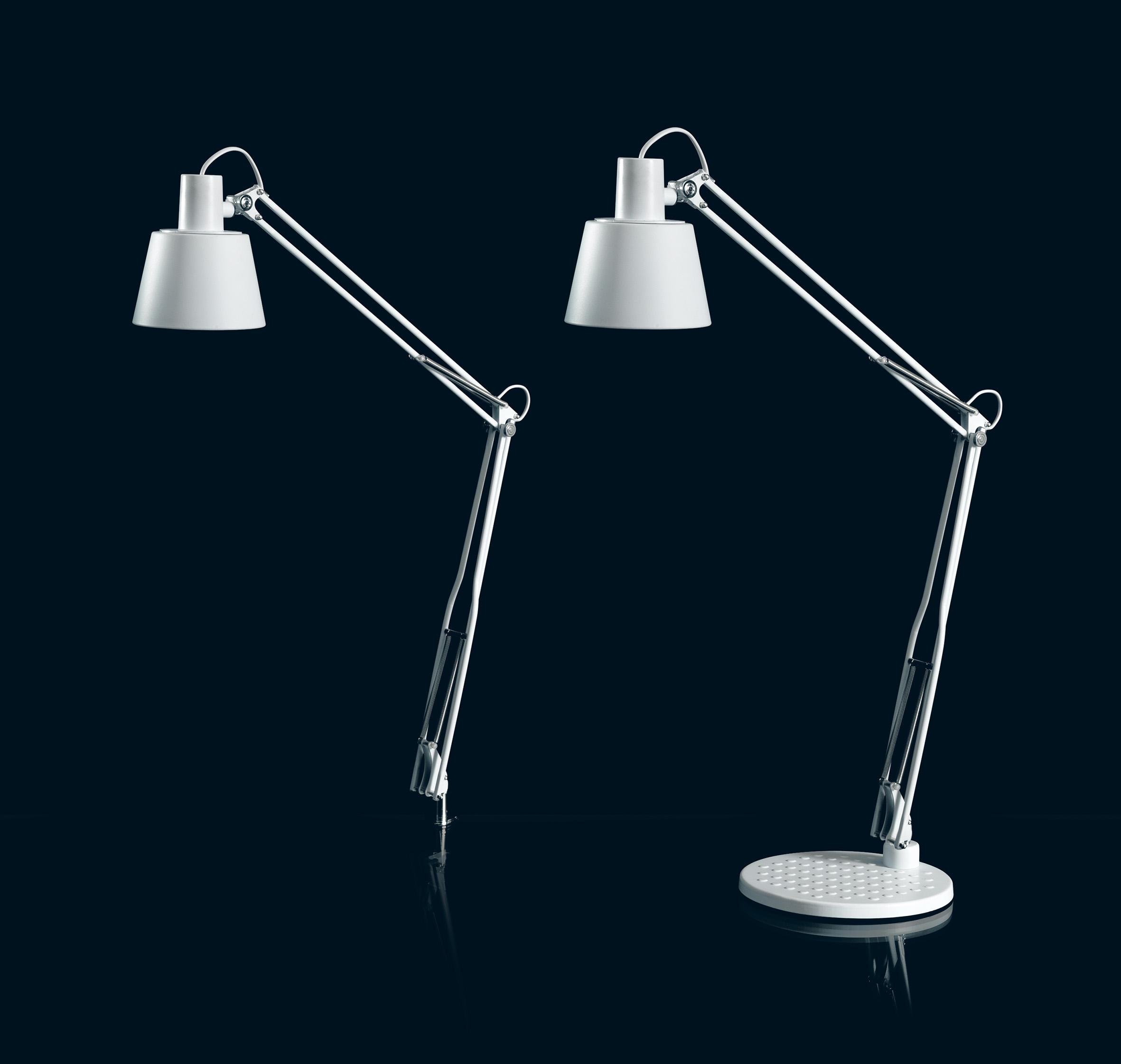 lampes de bureau montpellier 34 n mes 30 agde. Black Bedroom Furniture Sets. Home Design Ideas