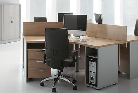 mobilier de bureau premier prix montpellier 34 n mes 30. Black Bedroom Furniture Sets. Home Design Ideas