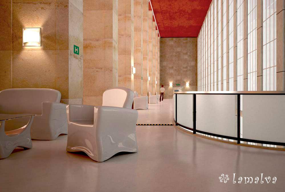 Mobilier int rieur ext rieur lumineux design montpellier for Mobilier lumineux exterieur