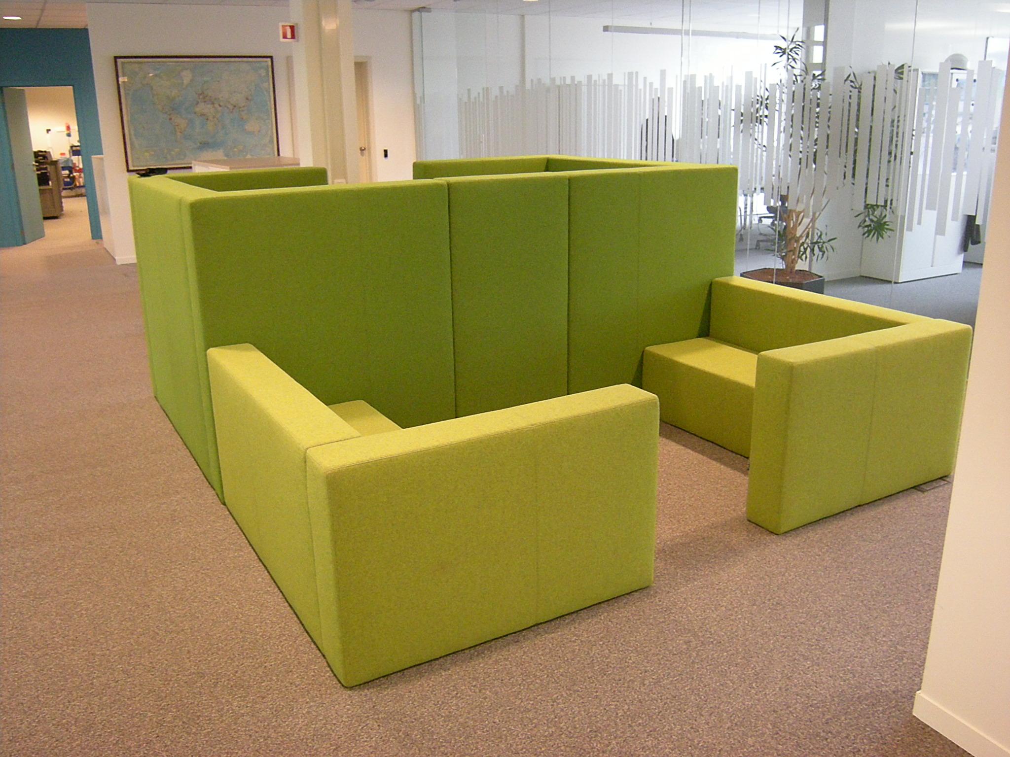Photos de d concept mobilier de bureau près de montpellier