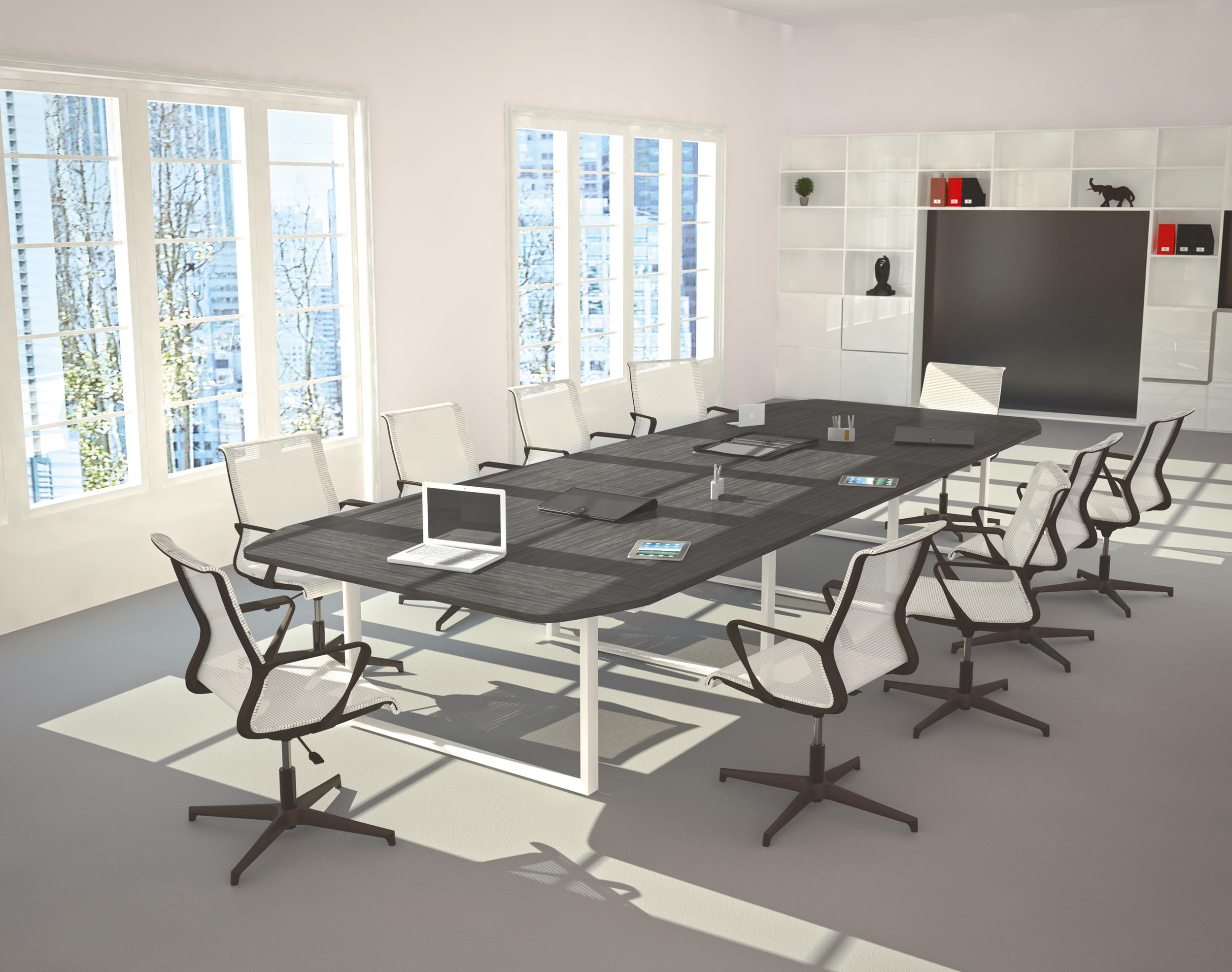 vente si ges pour table de r union si ges montpellier 34 n mes 30. Black Bedroom Furniture Sets. Home Design Ideas