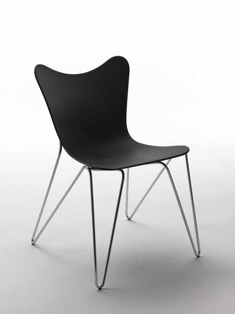 sieges visiteur et reunion design montpellier 34 n mes. Black Bedroom Furniture Sets. Home Design Ideas