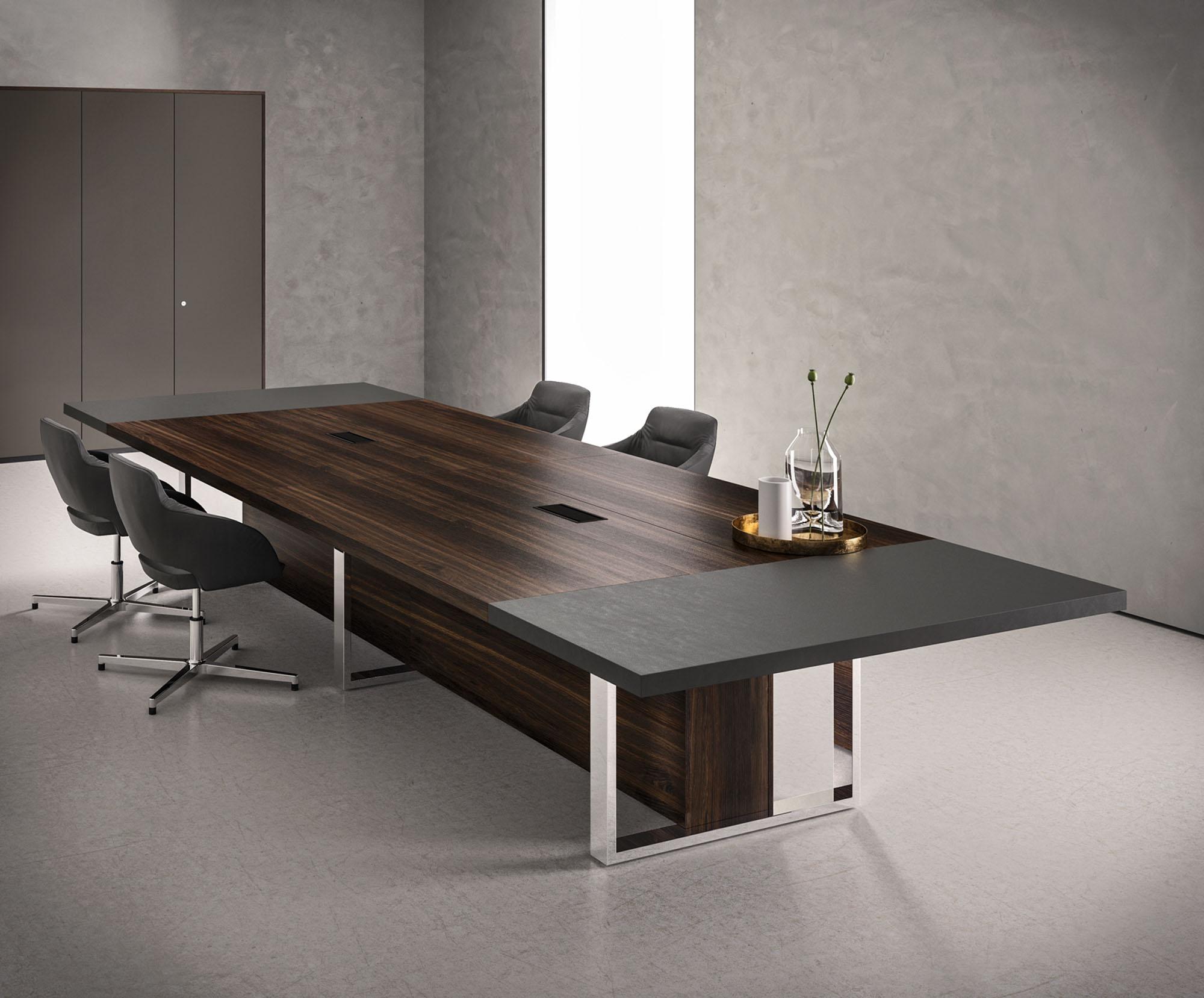 tables de r union en bois montpellier 34 n mes 30 clermont l 39 herault. Black Bedroom Furniture Sets. Home Design Ideas