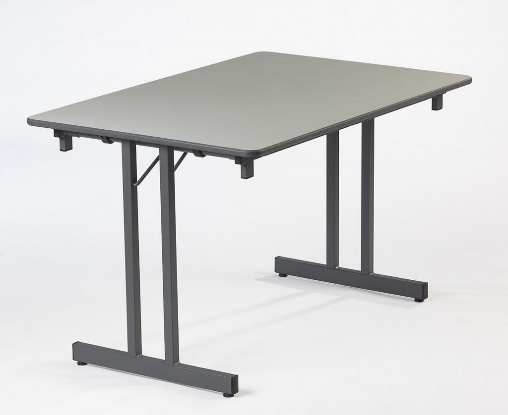 Tables polyvalentes pliantes montpellier 34 n mes 30 for Table bureau pas cher